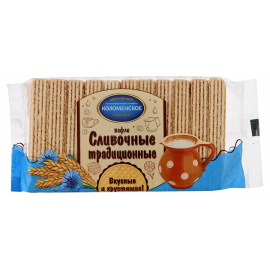 Kolomenskoe-cream-wafers